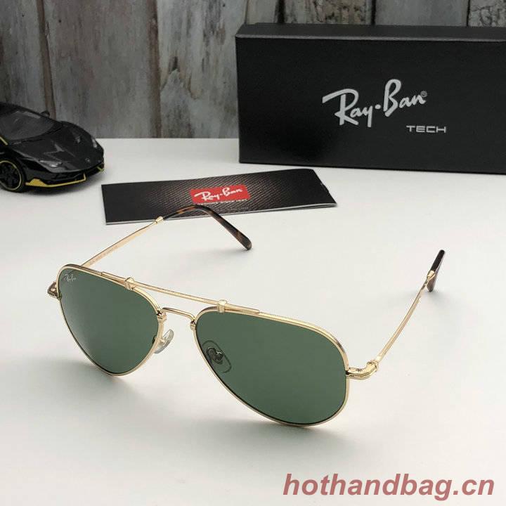 RayBan Sunglasses Top Quality RB5731_231
