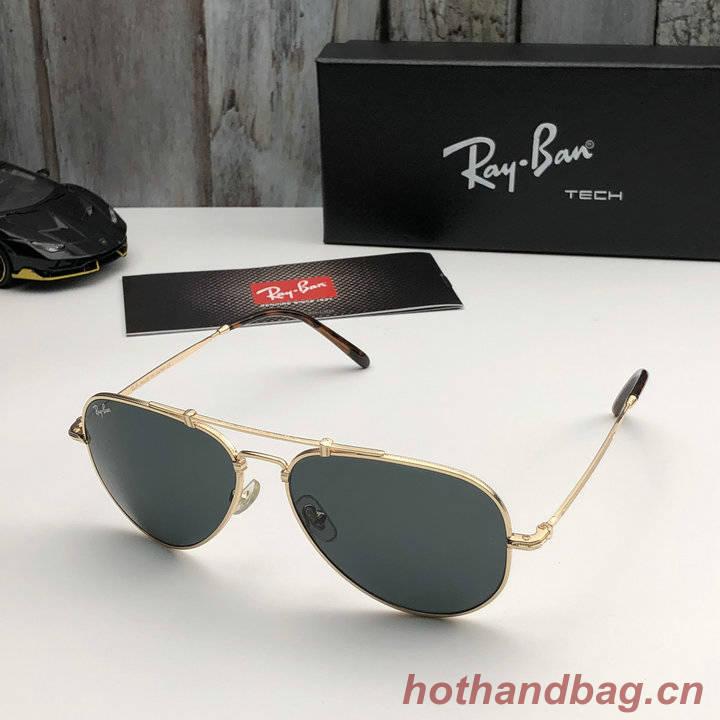 RayBan Sunglasses Top Quality RB5731_232