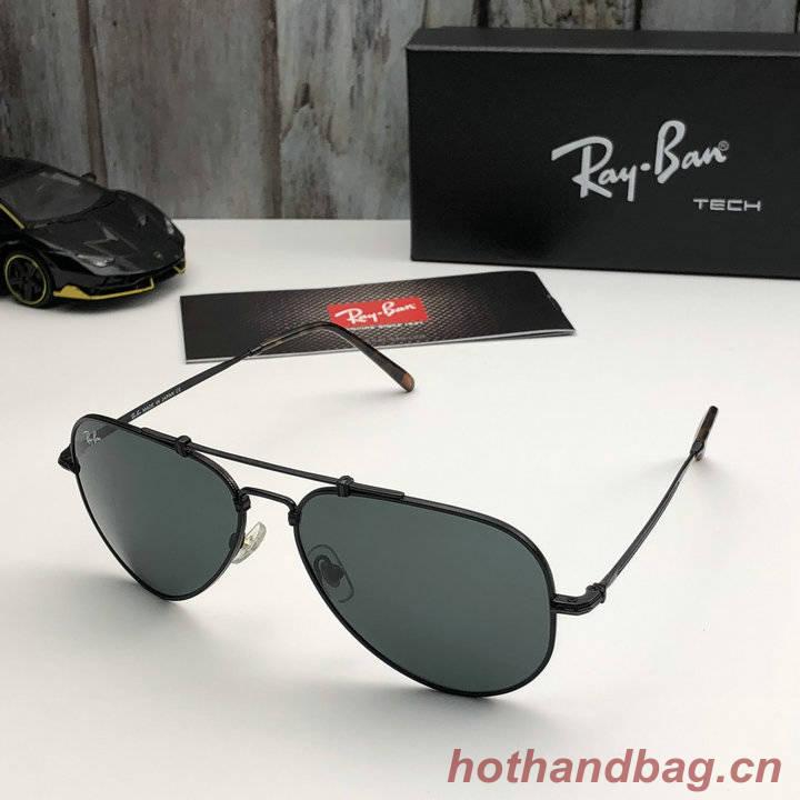 RayBan Sunglasses Top Quality RB5731_233
