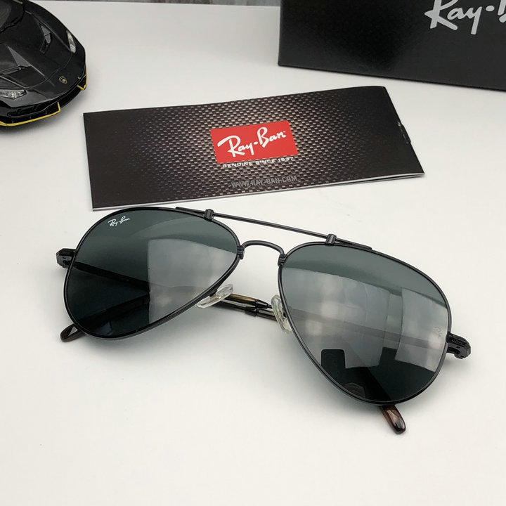 RayBan Sunglasses Top Quality RB5731_234