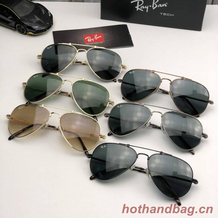 RayBan Sunglasses Top Quality RB5731_235