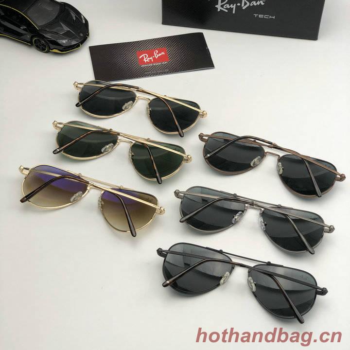 RayBan Sunglasses Top Quality RB5731_236