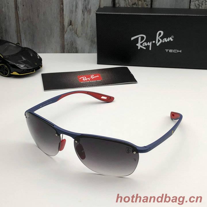 RayBan Sunglasses Top Quality RB5731_237