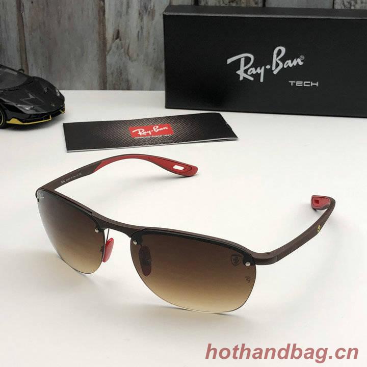 RayBan Sunglasses Top Quality RB5731_238