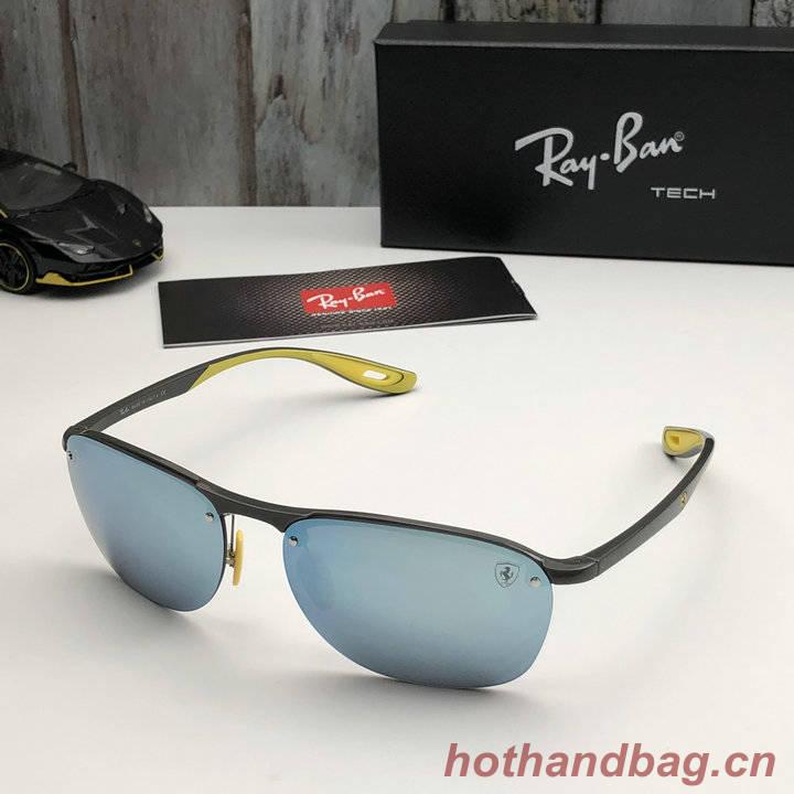 RayBan Sunglasses Top Quality RB5731_239