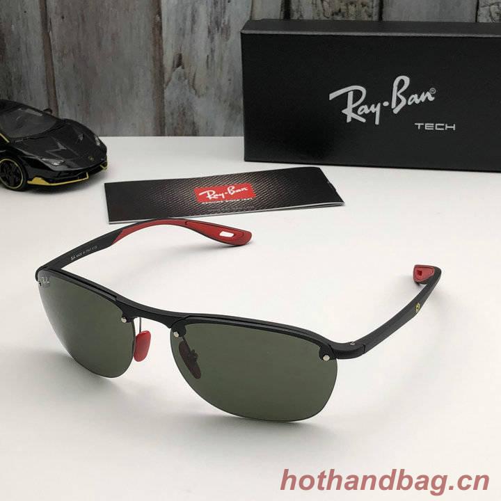 RayBan Sunglasses Top Quality RB5731_240