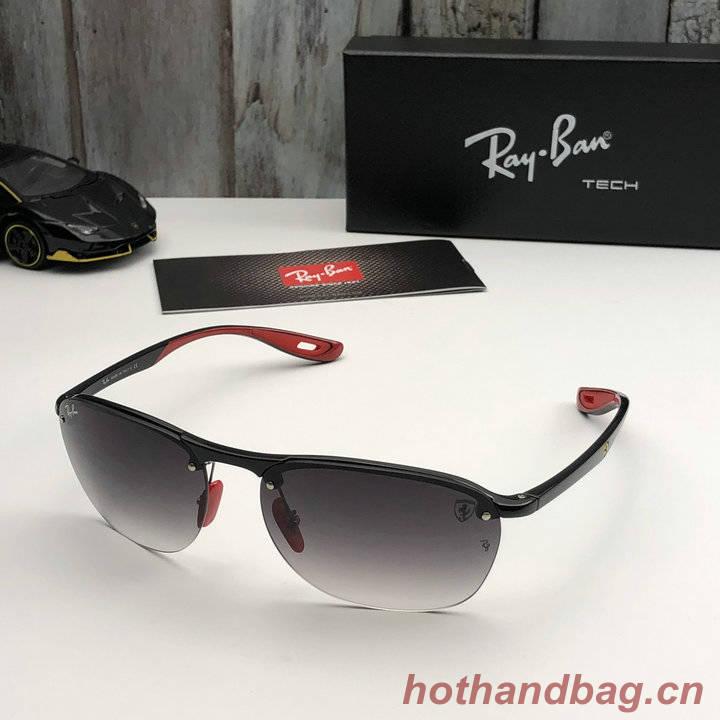RayBan Sunglasses Top Quality RB5731_241