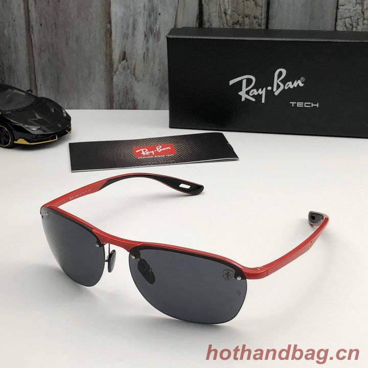 RayBan Sunglasses Top Quality RB5731_242