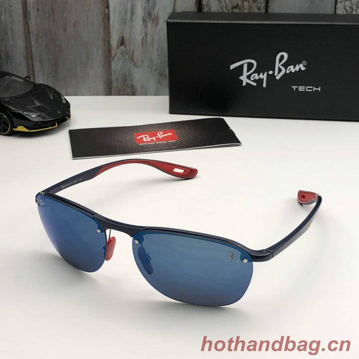 RayBan Sunglasses Top Quality RB5731_243