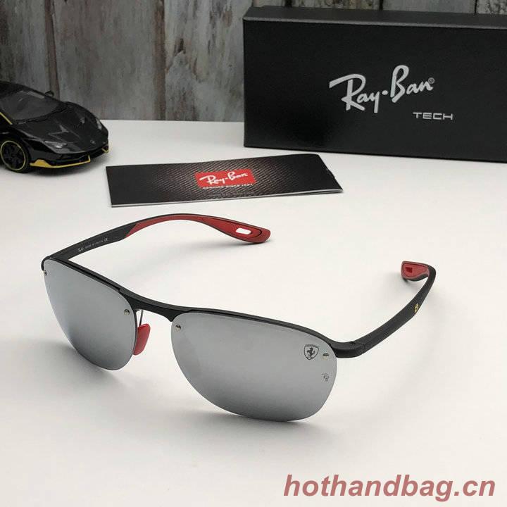 RayBan Sunglasses Top Quality RB5731_244