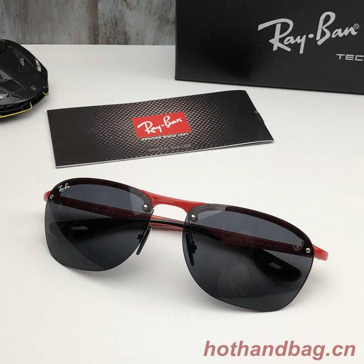 RayBan Sunglasses Top Quality RB5731_245
