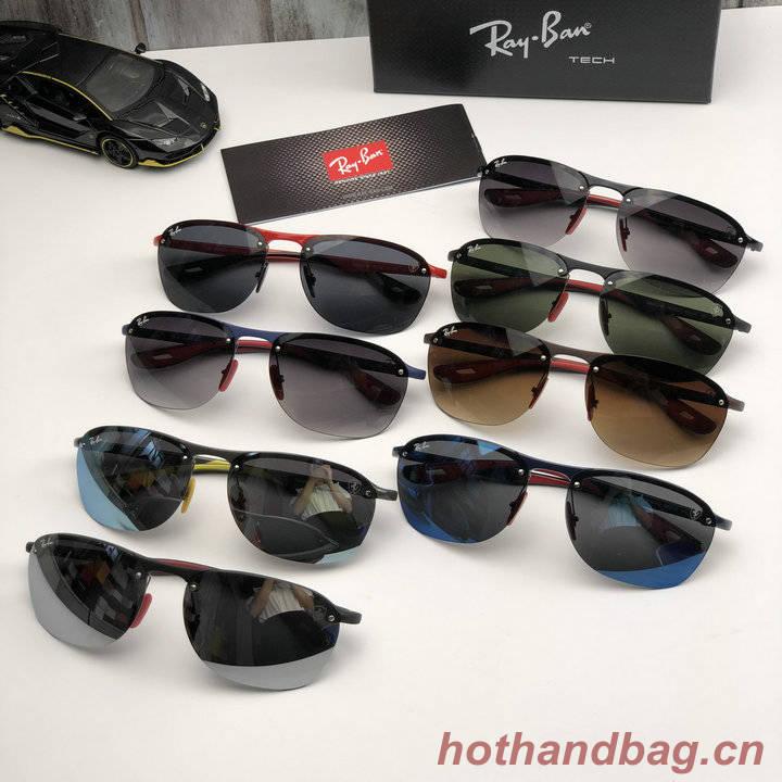RayBan Sunglasses Top Quality RB5731_246