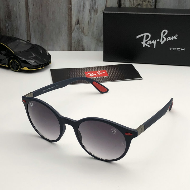 RayBan Sunglasses Top Quality RB5731_249