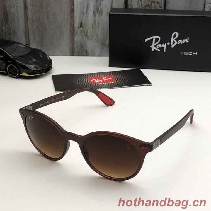 RayBan Sunglasses Top Quality RB5731_250
