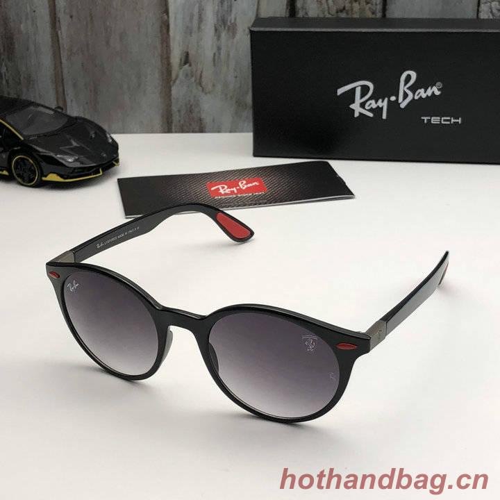 RayBan Sunglasses Top Quality RB5731_251