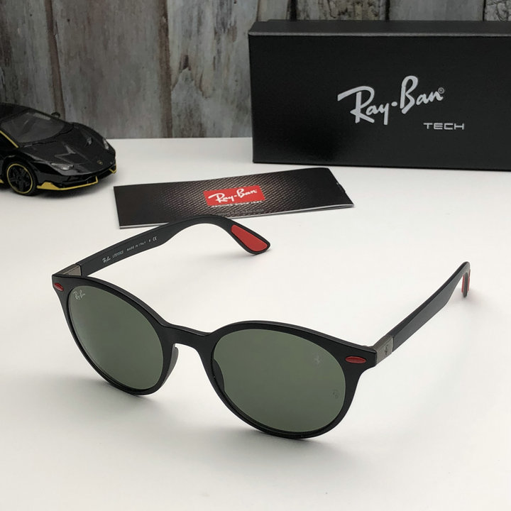RayBan Sunglasses Top Quality RB5731_252