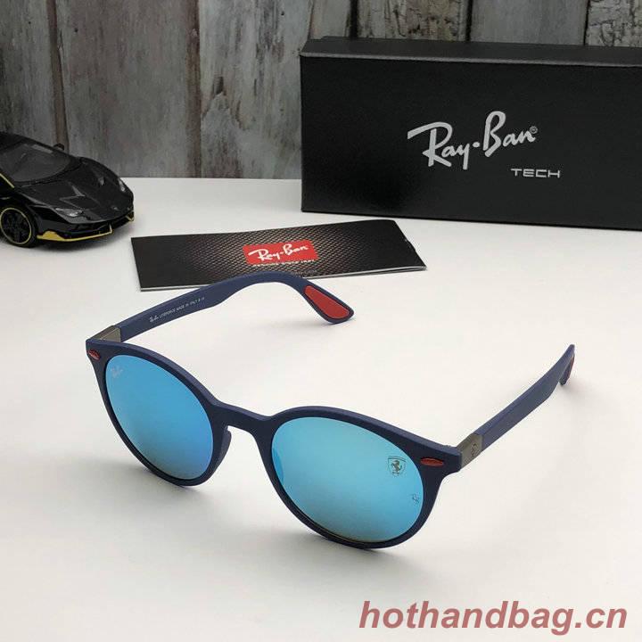 RayBan Sunglasses Top Quality RB5731_253