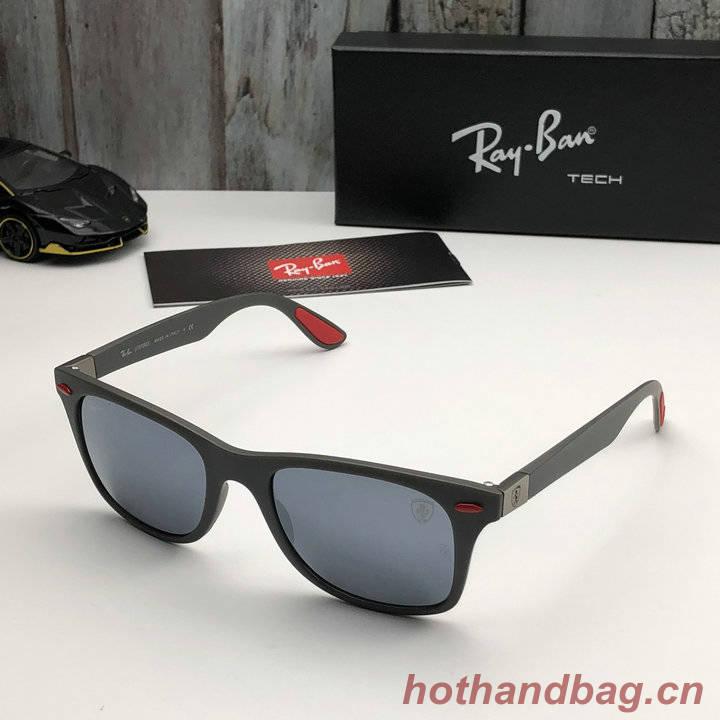 RayBan Sunglasses Top Quality RB5731_257