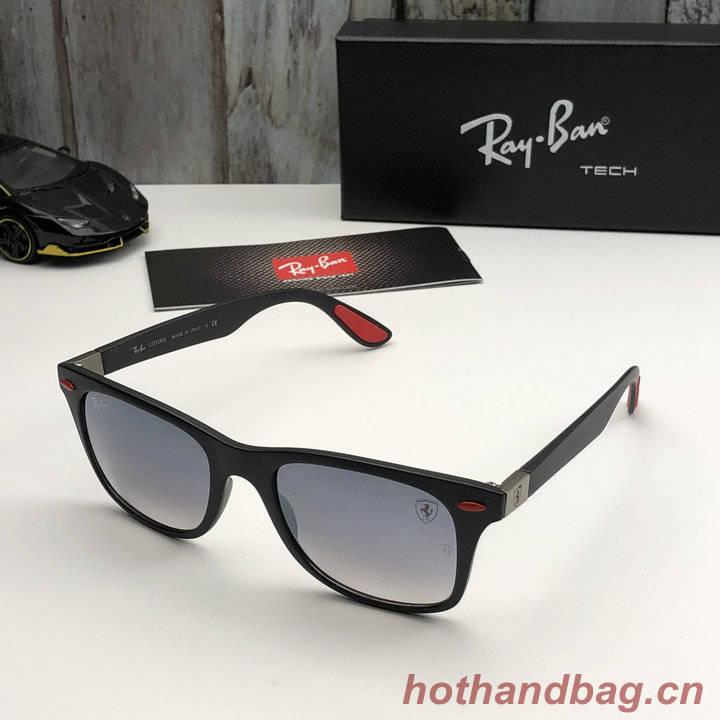 RayBan Sunglasses Top Quality RB5731_258