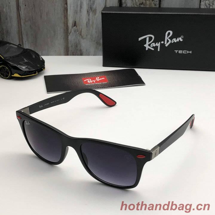 RayBan Sunglasses Top Quality RB5731_259