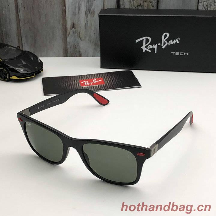 RayBan Sunglasses Top Quality RB5731_260