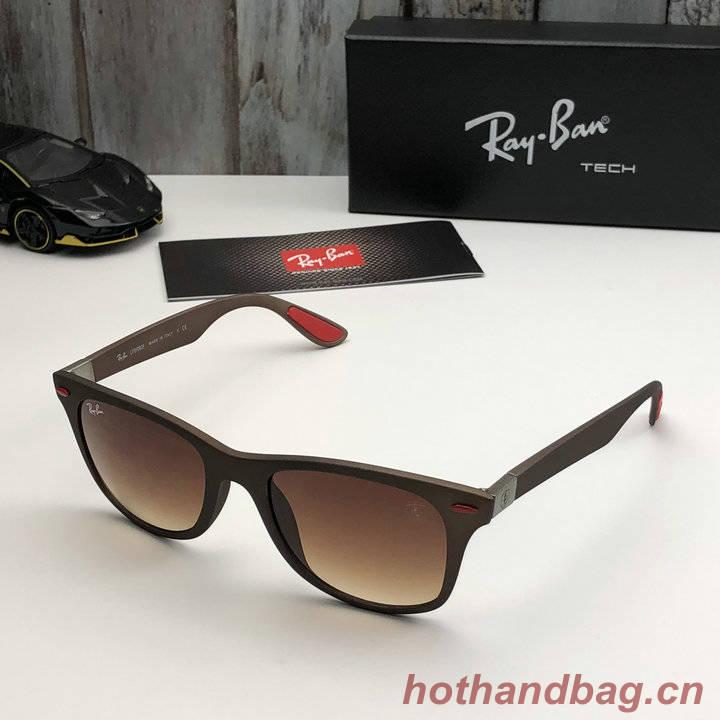 RayBan Sunglasses Top Quality RB5731_261