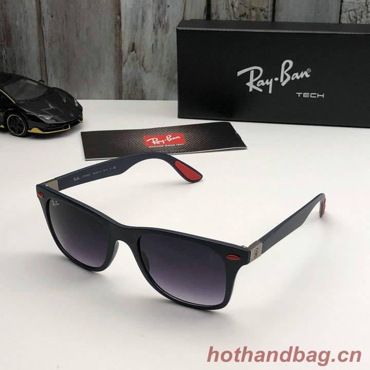 RayBan Sunglasses Top Quality RB5731_262