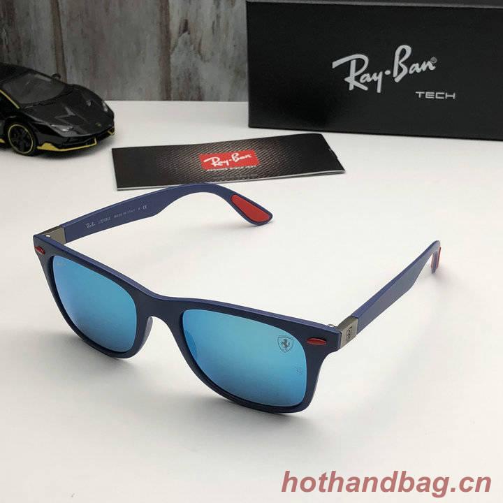 RayBan Sunglasses Top Quality RB5731_263
