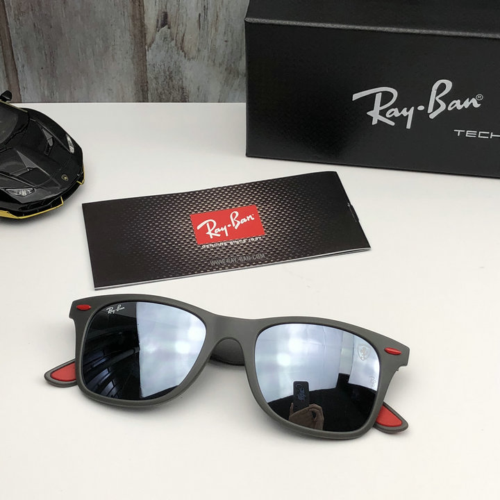 RayBan Sunglasses Top Quality RB5731_264