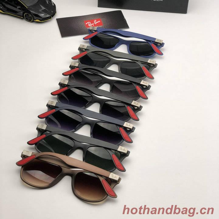 RayBan Sunglasses Top Quality RB5731_266