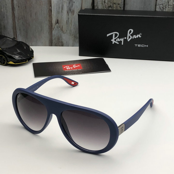 RayBan Sunglasses Top Quality RB5731_267