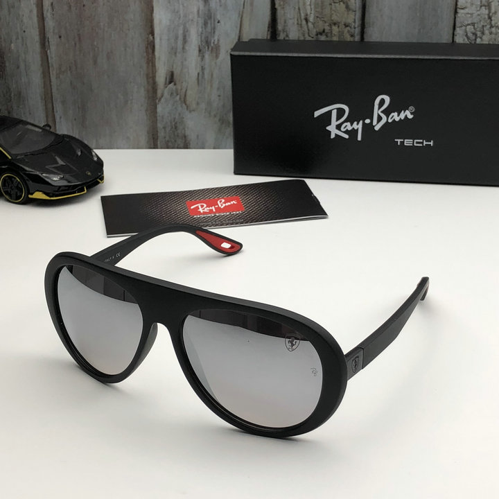 RayBan Sunglasses Top Quality RB5731_269