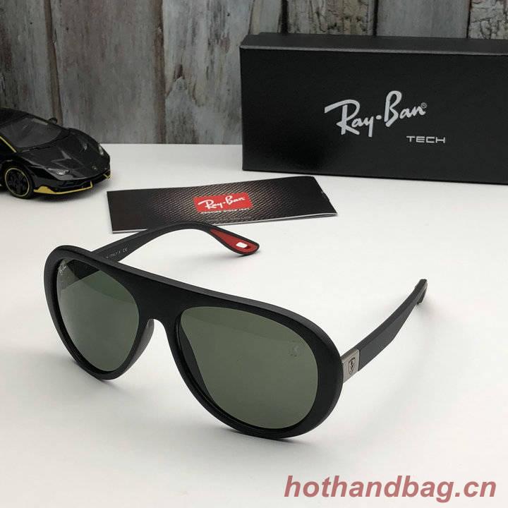 RayBan Sunglasses Top Quality RB5731_270