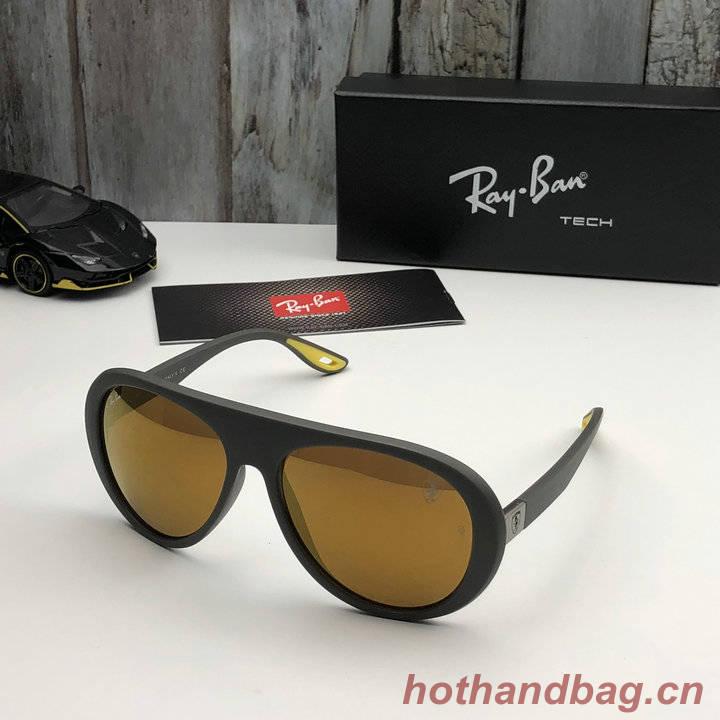 RayBan Sunglasses Top Quality RB5731_273