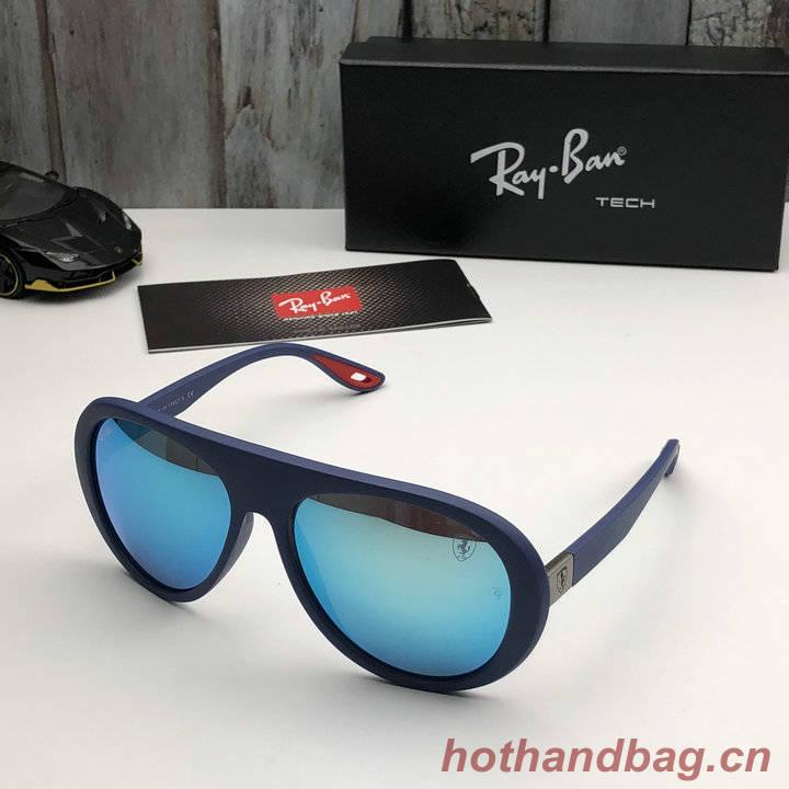 RayBan Sunglasses Top Quality RB5731_274