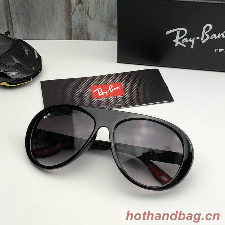 RayBan Sunglasses Top Quality RB5731_275