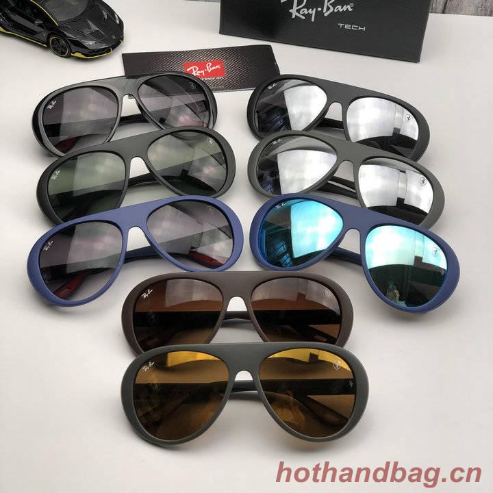 RayBan Sunglasses Top Quality RB5731_276