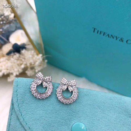 TIFFANY Earrings CE3541