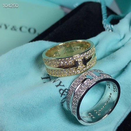 TIFFANY Ring CE3524