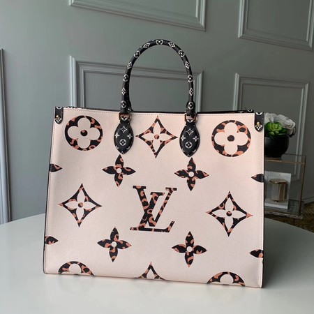 Louis Vuitton Original ONTHEGO M44675