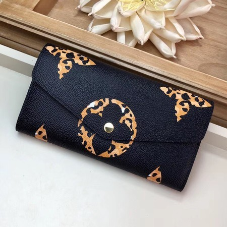 Louis Vuitton SARAH Wallet M60531