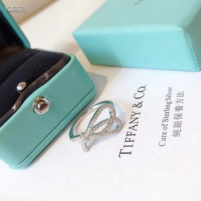 TIFFANY Ring CE3585