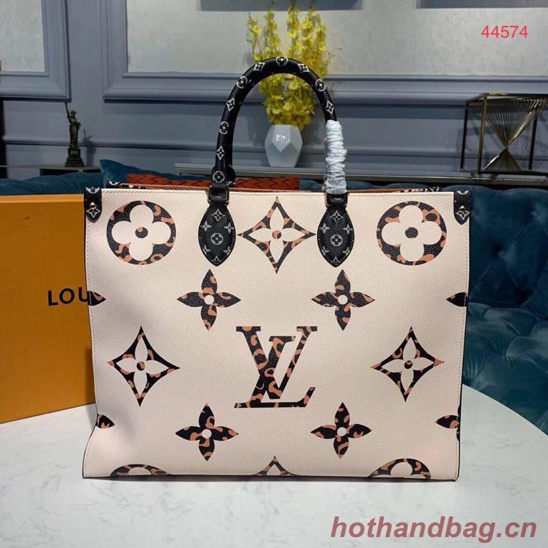 Louis Vuitton Original ONTHEGO M44577