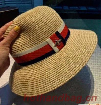 Gucci Hat 62149