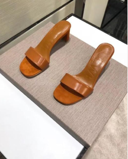 Loewe Shoes 57001