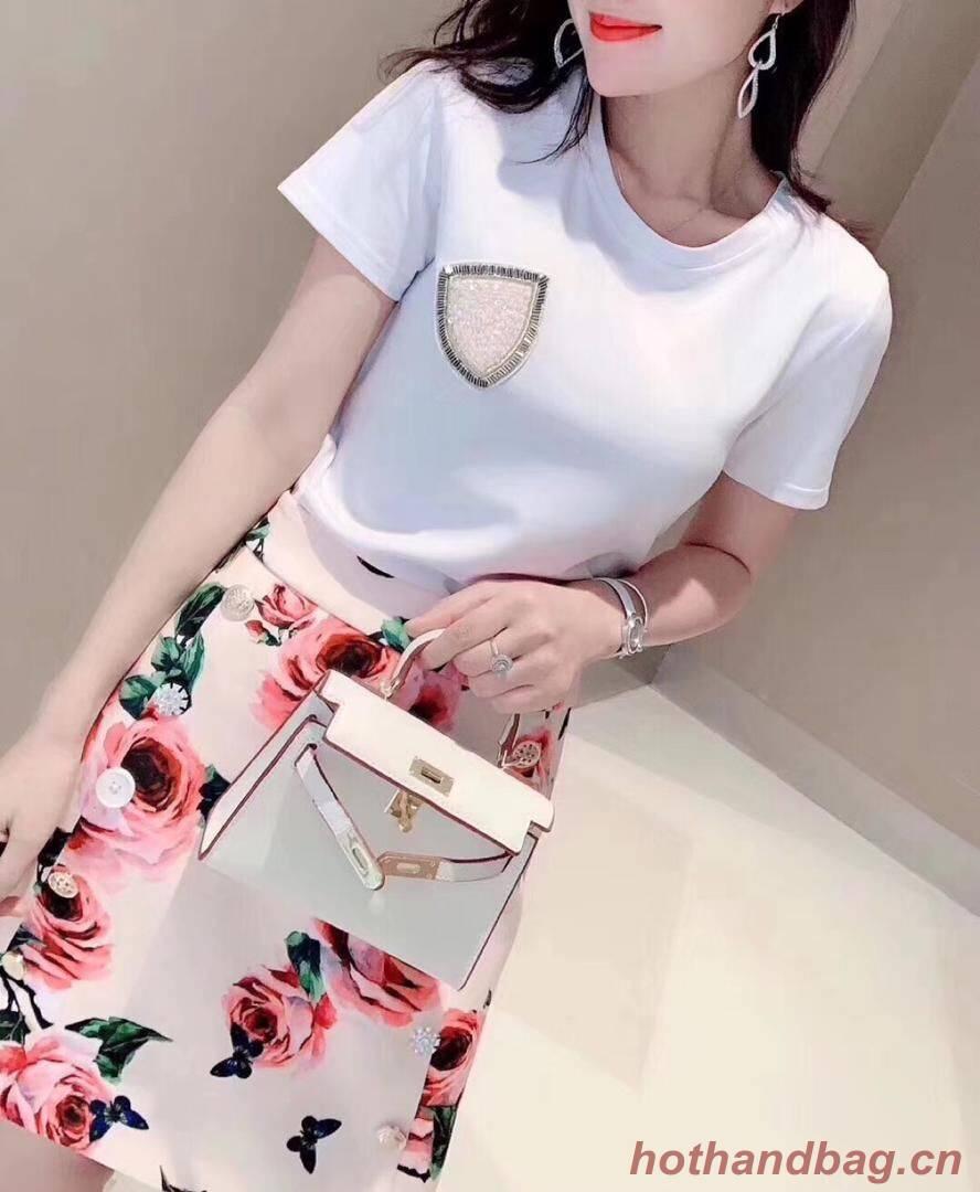 Dolce & Gabbana Skirt DG9636
