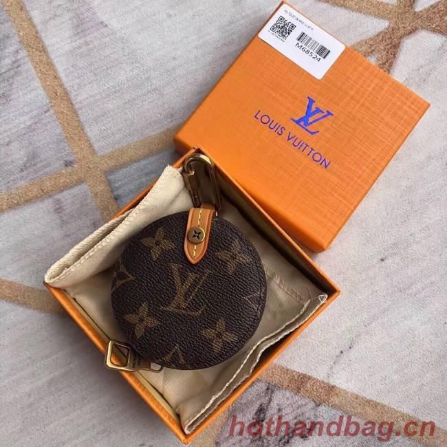 Louis Vuitton Original Monogram Canvas M68524