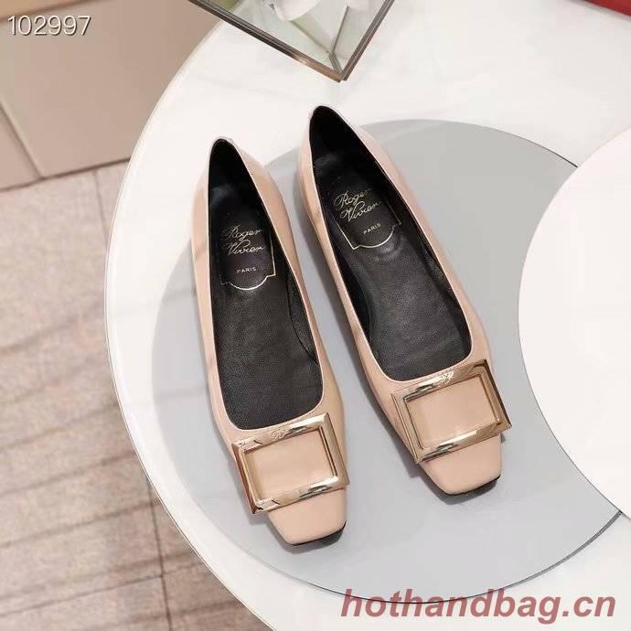 Roger Vivier Shoes RV447TZC-2