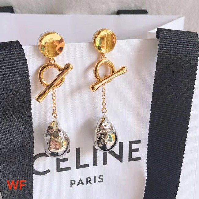 CELINE Earrings CE3893