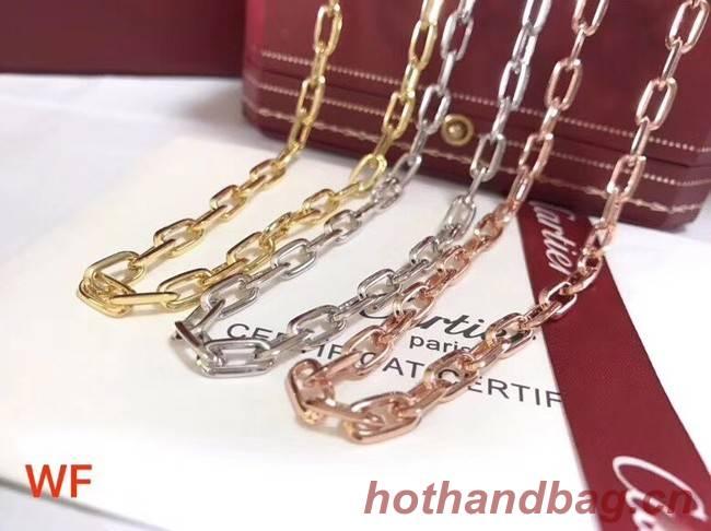 Cartier Necklace CE3897